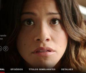 """Netflix confirma que """"Jane the Virgin"""" entrará no catálogo ainda em junho"""
