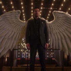 """""""Lucifer"""" continua no topo de séries mais maratonadas depois de 7 semanas!"""
