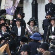 Listamos 7 filmes com uma pegada feminista para você entender melhor o movimento
