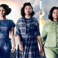 """Com """"Estrelas Além do Tempo"""", confira 7 filmes feministas para assistir e entender melhor o movimento"""