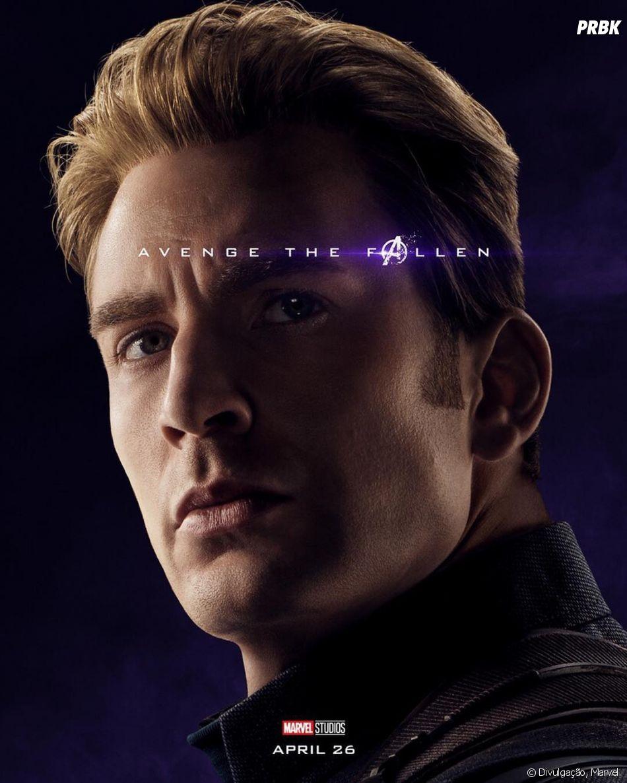 """Fique por dentro da versão estendida de """"Vingadores: Ultimato"""""""