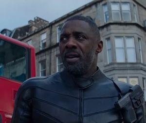 """Idris Elba é o novo vilão de """"Velozes & Furiosos: Hobbs & Shaw"""""""