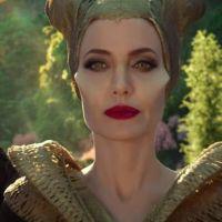 """Mais guerra, seres místicos e muita ação são destaque do novo trailer de """"Malévola: Dona do Mal"""""""