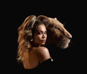 """""""O Rei Leão"""": ouça """"Spirit"""", nova música da Beyoncé que faz parte da trilha sonora do live-action"""