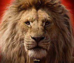 """""""O Rei Leão"""": live-action da Disney estreia dia 18 de julho"""