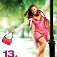"""Você vai se apaixonar pelas 30 curiosidades sobre o filme """"De Repente 30"""""""