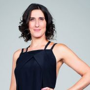 """6 vezes que Paola Carosella, do """"MasterChef Brasil"""", arrasou nas redes sociais e nós aplaudimos"""