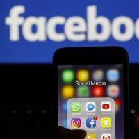 Cansou do Instagram e Facebook? Veja aplicativos para baixar quando o tédio bater