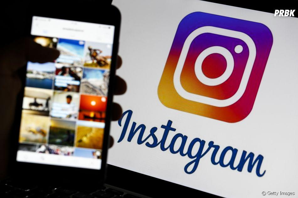 O Instagram reúne mais fotos e vídeos. Cansou delas? Nós ajudamos