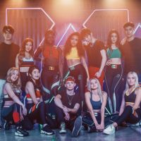 Now United lança clipe no estilo road trip e fãs piram no Twitter