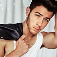 Nick Jonas lança remix e anuncia querer vir ao Brasil em breve!