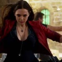 """Marvel revela novas cenas de """"Homem-Formiga"""" e """"Os Vingadores 2"""" em especial"""