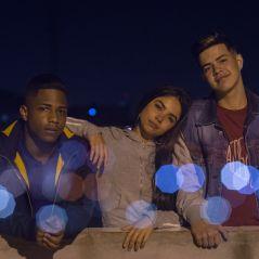 """Escolha as séries que você mais gosta e diremos se você vai curtir """"Sintonia"""", estreia da Netflix"""