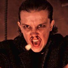 "Entenda como Eleven pode ser a nova vilã de ""Stranger Things"""