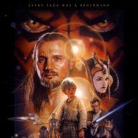 """Assisti """"Star Wars"""" pela primeira vez e esta é a minha opinião"""