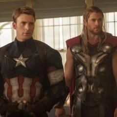 Marvel intima judicialmente o Google sobre vazamento de trailer na internet