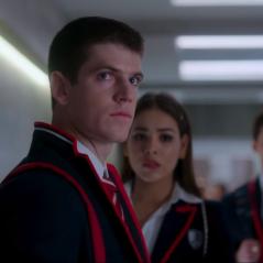 """Novas temporadas de """"Elite"""" e """"Grey's Anatomy"""" chegam à Netflix em setembro!"""