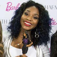 Veja as fotos da linha de bonecas Barbie inspirada nas meninas do Fifth Harmony!