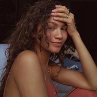 Estas 23 fotos provam que a Zendaya não tem um único defeito