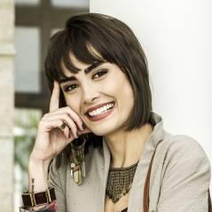 """Maria Casadevall, de """"Amor à Vida"""", abre o jogo sobre casamento: """"Não tenho o sonho de ser mãe, de casar"""""""