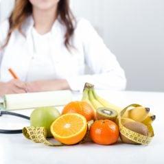 12 coisas que um nutricionista gostaria de dizer para um adolescente