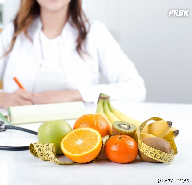 Dia do Nutricionista: 12 coisas que um profissional da área gostaria de dizer pra um adolescente