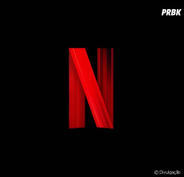 Netflix pode passar a liberar episódios de séries semanalmente