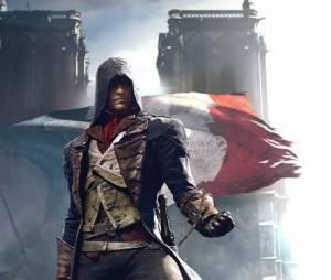 """Espere tudo novo em """"Assassin's Creed Unity"""": enredo e personagens inéditos"""