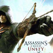 """5 razões para """"Assassin's Creed Unity"""" ser o melhor game da franquia até hoje"""