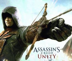 """5 motivos para crer que vale a pena jogar """"Assassin's Creed Unity"""""""
