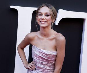 """""""Elite"""": Ester Expósito, a Carla, fala sobre cenas chaves da 2ª temporada e revela suas expectativas para a 3ª"""