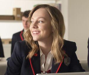 """Ester Expósito comenta cenas chaves da 2ª temporada de """"Elite"""" e revela suas expectativas para a 3ª"""