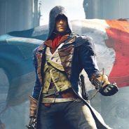 """Phantom Blade de """"Assassin's Creed Unity"""" é criada na vida real. Olha no vídeo!"""