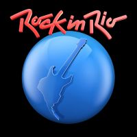 O Rock in Rio será todo transmitido pelo Multishow e o Canal Bis! Saiba detalhes