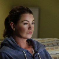 """Ellen Pompeo revela o que gostaria de ver no episódio final de """"Grey's Anatomy"""""""