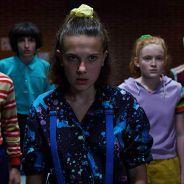 """""""Stranger Things"""" vai acabar? Novo acordo de criadores com Netflix levanta suspeitas"""