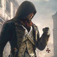 """Xbox One ou PS4: em qual deles """"Assassin's Creed Unity"""" está rodando melhor"""