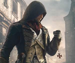 """Análise do gameplay de """"Assassin's Creed Unity"""" no PS4 e Xbox One"""