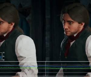 """As cut-scenes de """"Assassin's Creed Unity"""" ainda rodam melhor em PS4 que Xbox One"""