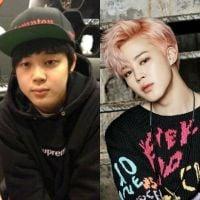 K-Pop: entenda como os padrões de beleza na Coreia do Sul afetam a vida dos idols
