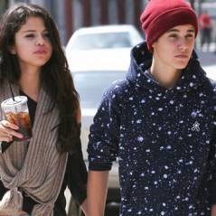 "Justin Bieber dá ""unfollow"" em Selena Gomez após divulgar novo clipe"