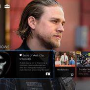 Sony vai lançar PlayStation Vue, um serviço de TV na nuvem para PS3 e PS4