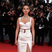 Selena Gomez gostaria que Justin Bieber escutasse suas novas músicas e este é o motivo