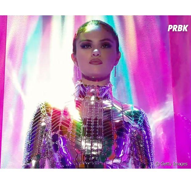 Selena Gomez e sua nova fase: o que podemos esperar desta era?