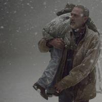 """Negan está se transformando em um herói? Pesquisa sobre """"The Walking Dead"""" aponta que sim"""