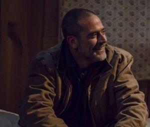 """""""The Walking Dead"""": Negan (Jeffrey Dean Morgan) pode ter novos atos heróicos pela frente"""