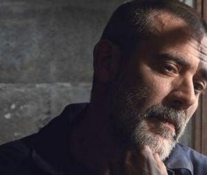 """""""The Walking Dead"""": será que Negan (Jeffrey Dean Morgan) está realmente virando o herói?"""
