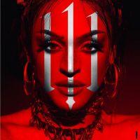"""A Pabllo Vittar lançou álbum novo e nós queremos saber: qual é a sua música preferida do """"111""""?"""