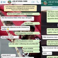 Apesar do sucesso no exterior, Pabllo Vittar ainda sofre boicote de rádios brasileiras
