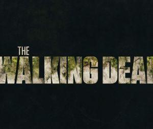 """The Walking Dead"": fim dos Sussurradores pode estar próximo!"